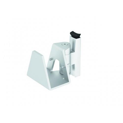 Q4 Thin Client houder wit 40-60mmn