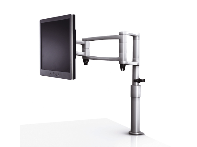 Karssen Office Zoom Monitor